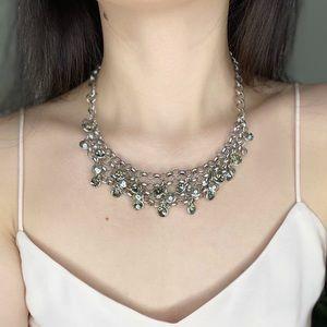New York & Company Necklace